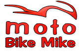 Moto-Bike-Mike-Logo